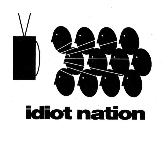 idiotnation.jpg